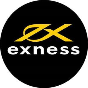 โบรกเกอร์ Exness