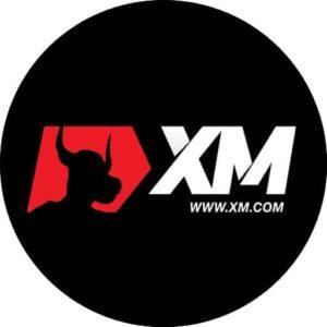 โบรกเกอร์ XM